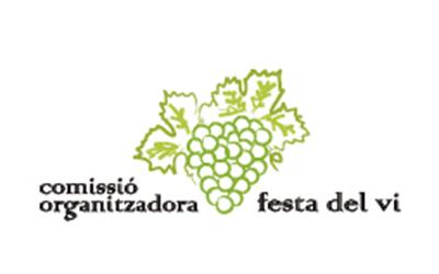 comissio_festadelvi